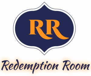 Redemption Room