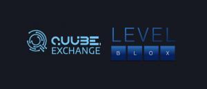 Quube Exchange & LevelBlox Inc.