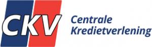 CKV Bank