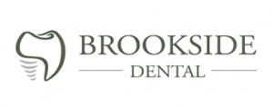 """""""Brookside Dental""""  Voted Best Dental Implants, 84058"""