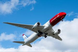 Commercial Aircraft Market