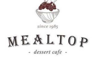 Mealtop Logo