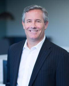 SourceMark Medical, CEO