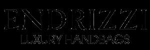 Endrizzi Luxury Handbags Logo
