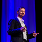Founder of Blockchain Technology Company for Smallholder Farmers
