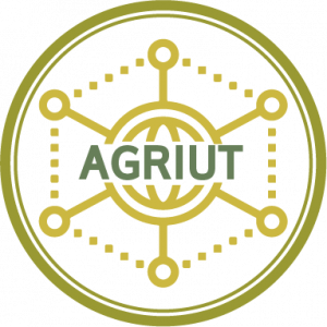 AgriUT Foundation - a social impact driven charitable organisation