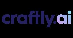 Craftly Logo