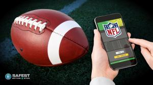 NFL-Week-2-Betting-Odds-Upcoming-Matches-and-Highlights
