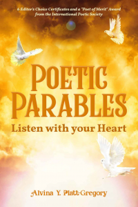 Poetic Parables: Listen with your Heart