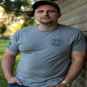 Wyoming native Travis Fauque is an entrepreneur from the Fremont County city of Lander
