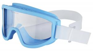 Reusable Goggles For Cleanroom
