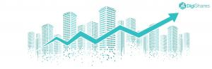 Real Estate Tokenization DigiShares