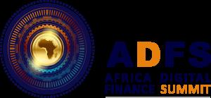 Africa Digital Finance Summit Logo