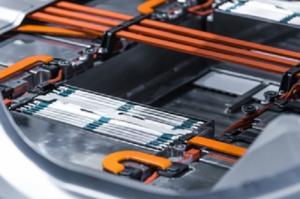 Battery Metals Industry