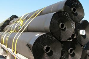Industrial Rubber Industry