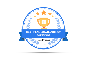 Best Real Estate Agency Software_GoodFirms