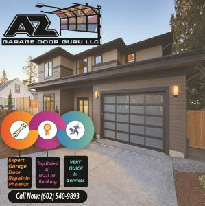 Steal Curb Appeal