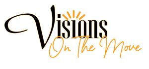 Visions on the Move