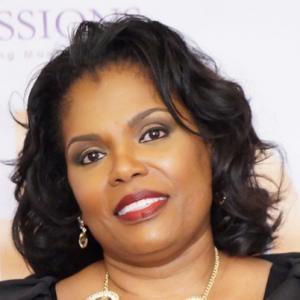 Carolyn Marshall Covington, Founder of Insightful Visionaries