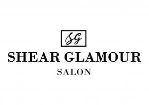 Shear Glamour