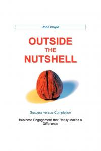Outside The Nutshell