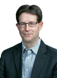 Mr. Gal S. Borenstein, CEO of The Borenstein Group