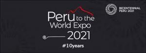 Peru to the World Expo coming to East Hamptons in New York