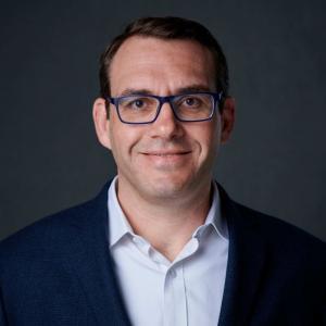 Josh Gaffney, Chief Privacy Officer, Banyan