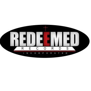 Redeemed Records Inc. 2800 11th street Meridian, Ms 39301