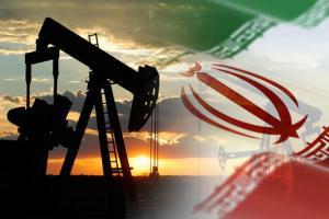 September 24, 2021 - Iran on the Verge of Economic Collapse, Regime Loses Sleep.