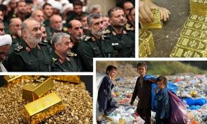 September 24, 2021 - Iran is experiencing its worst economic era since the mullahs assumed control.