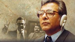 September 27, 2021 -  The court refers to the plaintiff's reasoning that Professor Rajavi was assassinated in 1990 following the massacre of 30,000 political prisoners in 1988, which should be, according to his reasoning, legally qualified as genocide and
