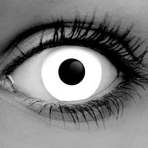 Zombie Cothika Lenses