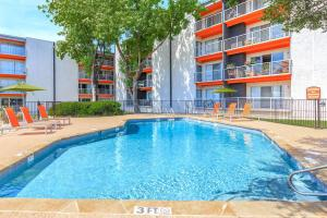 Avid Realty Partners & Electra Capital's 2nd Joint Venture together offers lifestyle amenities and proximity to Downtown Dallas.