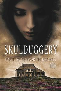 Rushworth-Brown describes the times in a realistic and provocative way and holds nothing back about the hardships faced by the people living there at the time. The love story, mystery and characters were truly wonderful.