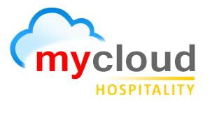 mycloud Hospitality
