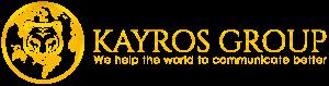 #KayrosGroup