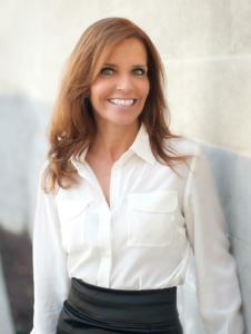 Sókn Engineering, Cassie Monaco, CEO & Co Founder