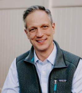 OPA Staffing, Stephen Deason, CEO