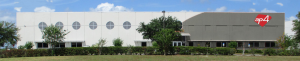 AP+M and the AP4 Energy Group have moved their international headquarters, warehouse, and component repair operations to Lakeland, FL. The company provides OEM parts distribution, component repair services, and comprehensive field maintenance services to