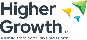 HigherGrowth serves credit unions and banks by providing turn-key compliance, digital payments, and banking services platform to enable them to enter or expand into cannabis banking.