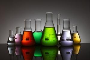 Textile Chemical Market
