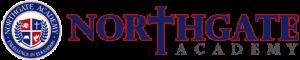 Northgate Academy Logo