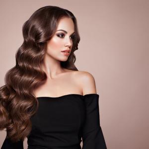 Zar Wavy Hair Extensions