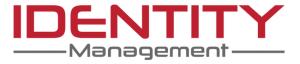 eConnect Identity Management