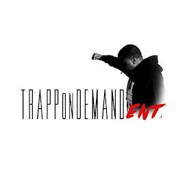 trapp on demand logo