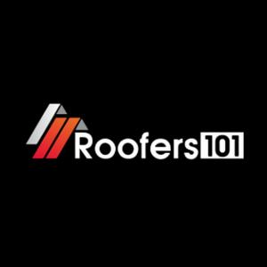 Roofers101