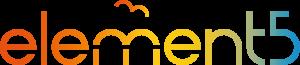 Element5 Logo