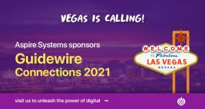guidewire connectiions 2021