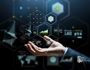 Europe Big Data and Business Analytics Market